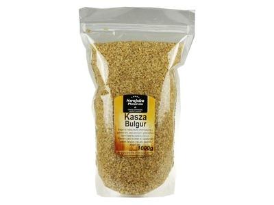 Лира КРУПА БУЛГУР манная крупа из твердой пшеницы 500?