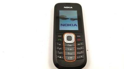 TELEFON NOKIA 2600 CLASSIC