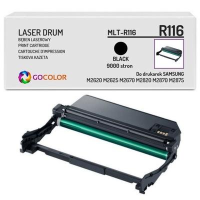 Bęben do drukarki SAMSUNG MLT-R116 Xpress M2875ND