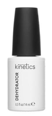 Kinetics - DEHYDRATOR - Odtłuszczacz do paznokici