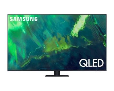 Telewizor Samsung QE65Q70AATXXH QLED Smart TV 65''