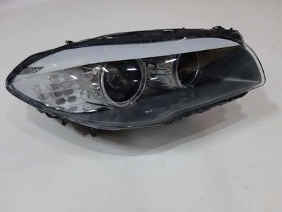 ФАРА ФАРА BMW5 F10 F11 КСЕНОН DYNAMIC 7203251