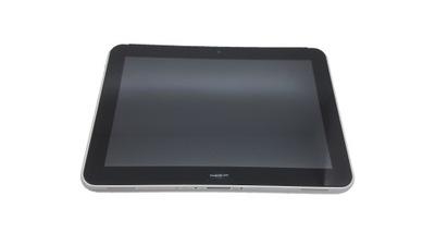 Laptop HP Tablet HP ElitePad 900 (4661)
