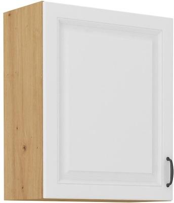 Шкаф кухонная ОТТО 60 ? -72 1F Тихий закрытие