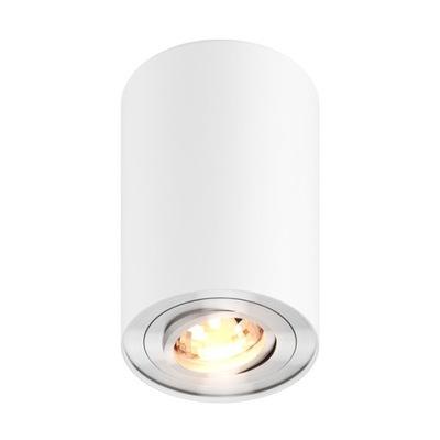 Lampa sufitowa Plafon Rondoo 45519 ZUMA LINE