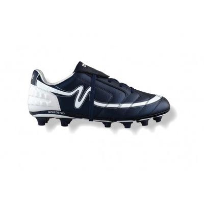 Buty piłkarskie korki Mitre PURSUE MS5155 roz.44,5