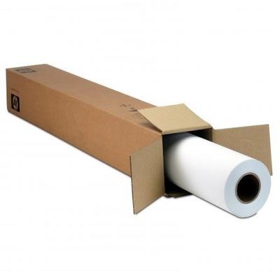 HP 914/45.7/Universal Coated Paper, matowy, 3