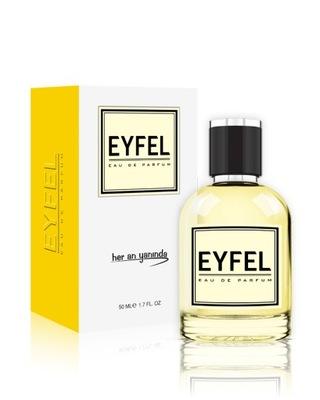 Perfumy Eyfel 50ml M-71 Badd Boy