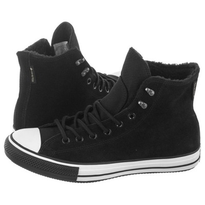 CONVERSE ALL STAR r.34 HIGH ZA KOSTKĘ ROLLTOP ! 5723184720