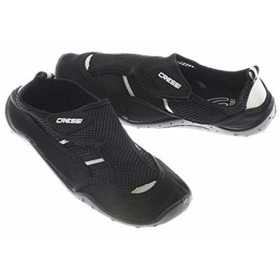 Buty do wody na plaże Cressi Noumea 43 FV23% AS890