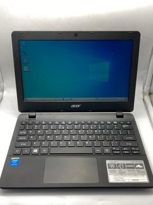 LAPTOP ACER ES 11 4/500GB HDD INTEL PENTIUM N3700