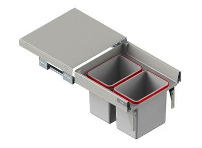 Круиз ящик отходов 45 H=410 rdp. L -500