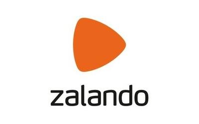 Doładowanie Zalando Karta Podarunkowa 200 zł