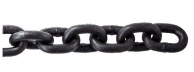 Łańcuch zawiesiowy klasy 8 rozmiar13 DOR=5300kg 1M