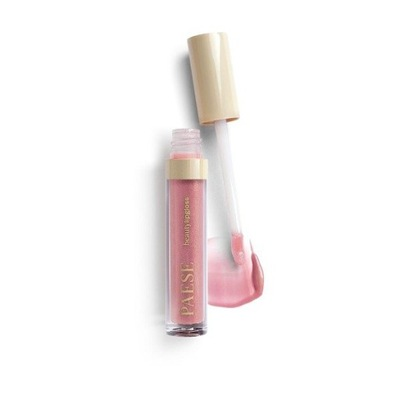 PAESE Beauty Lipgloss błyszczyk 02 Sultry