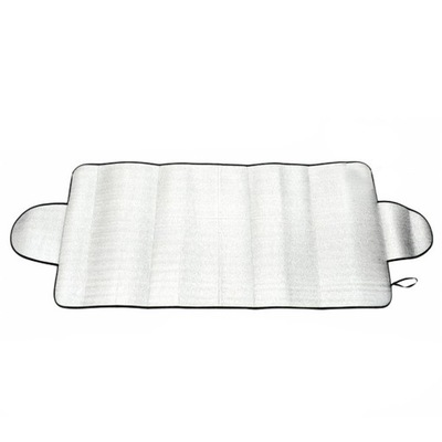 Thick Car Windshield Snow Cover Sun Shade Protecto