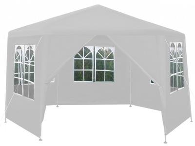 Павильон садовый Коммерческая Палатка Беседка 6 Стенок