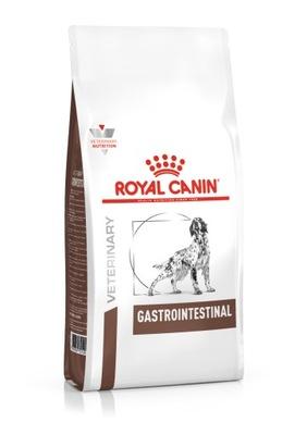 Royal Canin Gastro Intestinal 14kg