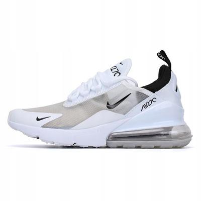 Buty do biegania Nike air Max 270 Męskie r.43