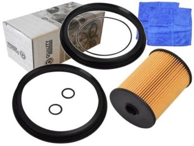 FILTRO COMBUSTIBLES COMPACTADORES MINI COOPER R50 R52 R53 R56