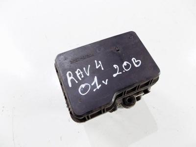 TOYOTA RAV4 II 00-05 2.0 VVT-I НАСОС ТОРМОЗНОЙ ABS