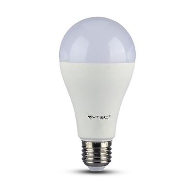 Żarówka LED V-TAC VT-2309 9W AWARYJNE ZASILANIE 3H