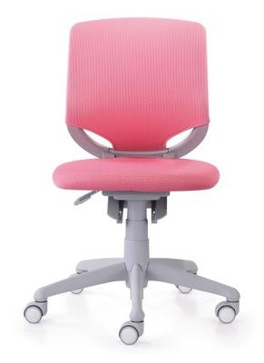 Krzesło regulowane do biurka dziecka Smarty Mayer