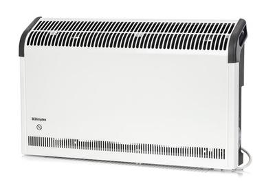Обогреватель энергосберегающий DIMPLEX DX-E 3 квт