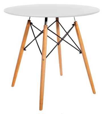стол ??? кухни столовой 60см современный DSW ETT