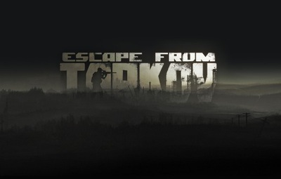 EFT Nowy Patch Escape from Tarkov RUBLE Rubles