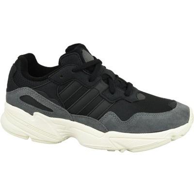 Buty Męskie adidas Originals Yung 96 DB2601