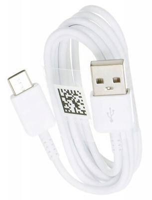 KABEL USB-C ORYGINALNY DO SAMSUNG GALAXY NOTE 10