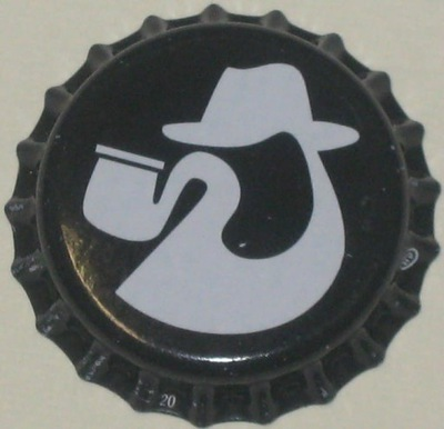 Шапки Пивоварня Birbant