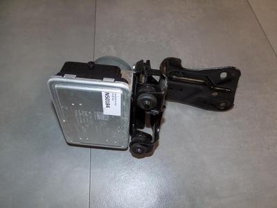 VW CADDY IV 2K НАСОС ABS 7E0614517L 7E0907379P