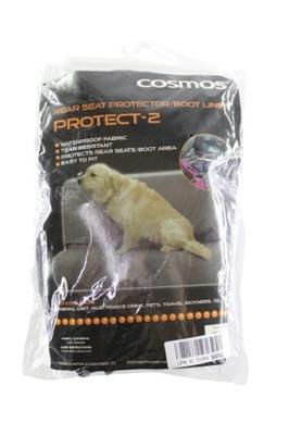 FORRO TRASERA SOFA COSMOS PROTECT 2 42102