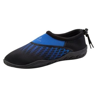Buty do wody Tecno Aquino II r.41
