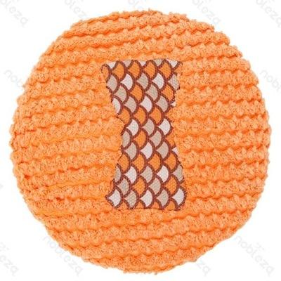 Игрушка текстильная для собаки gryzako -