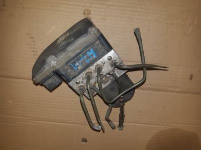 BOMBA ABS MERCEDES A2114312812 0265960321
