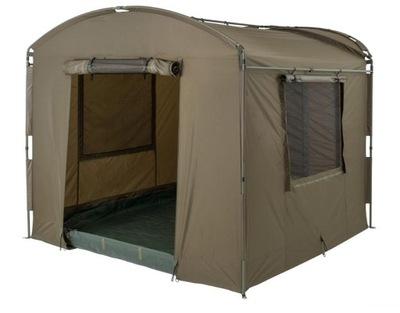 Namiot wędkarski Niska cena na Allegro.pl