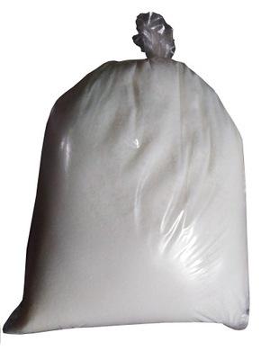 Gips ceramiczny śnieżnobiały do odlewów 5kg