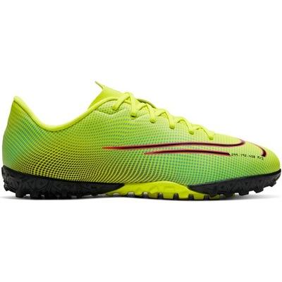 Buty piłkarskie Nike Mercurial Vapor 13 Academy MD