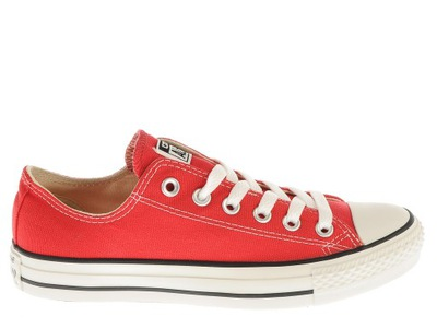 All Star Converse M9696 Red Chuck Taylor (41)