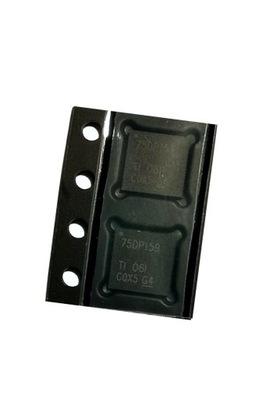 NOWY UKŁAD 75DP159 Xbox HDMI Xbox One S 5mm*5mm