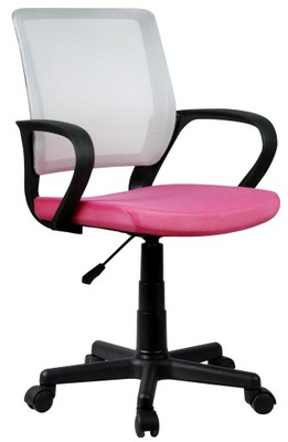 Кресло детский СТУЛ ??? ребенка Материал FD-6