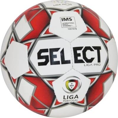 SELECT Piłka Nożna LIGA Pro IMS 5