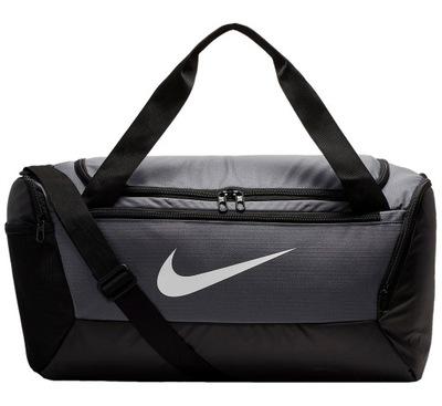 bardzo tanie klasyczne style 100% autentyczny Nike torba na ramię - Niska cena na Allegro.pl
