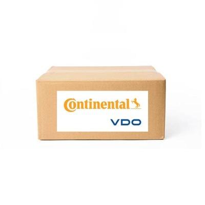 360-081-030-031C CONTINENTAL/VDO