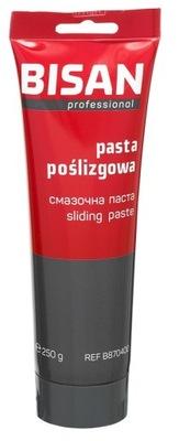 паста ) 250Г BISAN