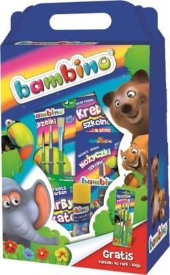 Školská výbava 8el pre školské farby pasteliek notebook