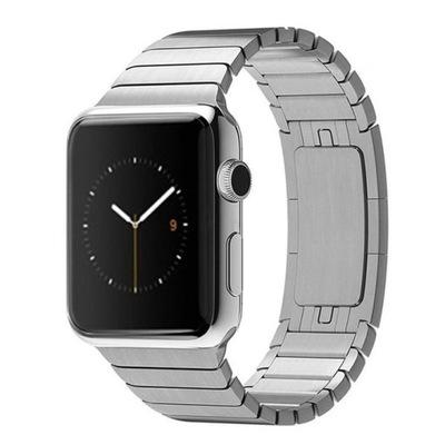 Pasek opaska bransoleta do Apple Watch 7 45mm